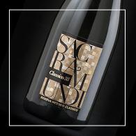 vino-classico36