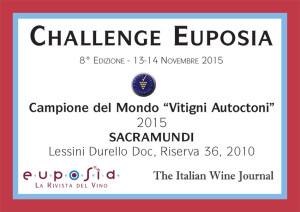 premio-challenge-euposia